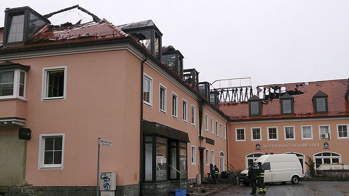 Allemagne : la haine des migrants se banalise en Saxe, région de l'est