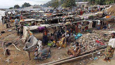 Rwanda : l'argent au cœur de la question des réfugiés burundais