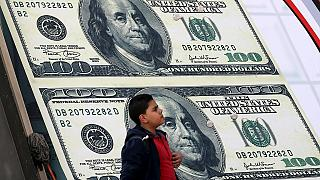 Afreximbak to lend Egypt $500 million to ease dollar crunch