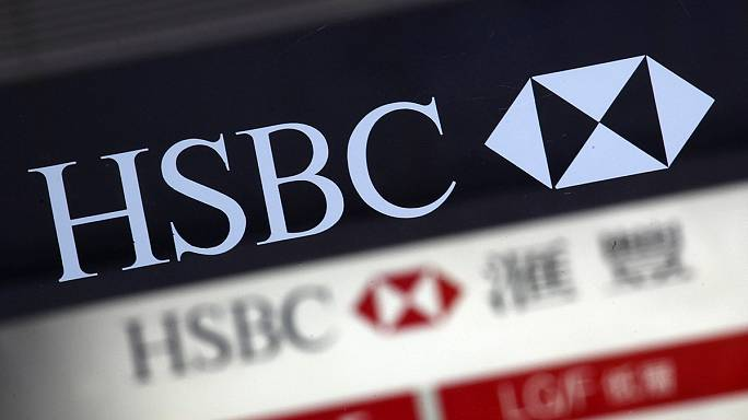 HSBC post unexpected quarterly loss, confirms 'princeling' probe