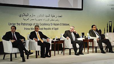 Sommet Africa 2016 : les visées du continent et ses difficultés inhérentes