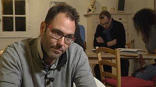 François Devaux : 'jusqu'où ira la conspiration du silence ?'