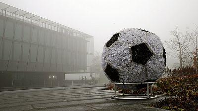 FIFA : dernière ligne droite pour le Congrès extraordinaire du 26 février