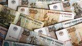 El banco central de Rusia obligará a las entidades a conceder menos créditos en divisas extranjeras