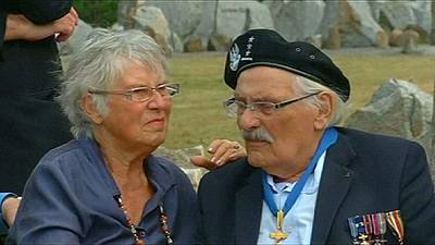 Samuel Willenberg the last survivor of Treblinka laid to rest in Israel