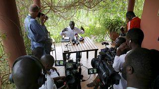 Monitoring process to continue in Uganda - EU Observers