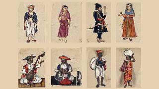 """Quem são os """"jats"""" e como funciona o sistema de castas indiano?"""