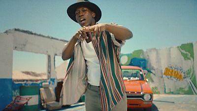 Tiggs Da Author: the next Pharrell