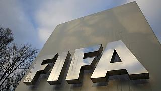 FIFA: Οι εκλογές, τα σκάνδαλα και τα δυσθεώρητα έσοδα της παγκόσμιας ομοσπονδίας