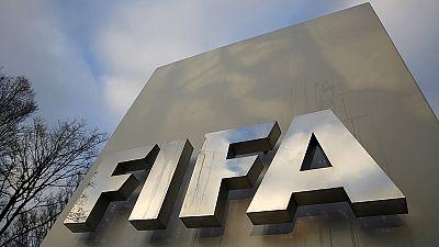 FIFA : histoire(s) d'un scandale