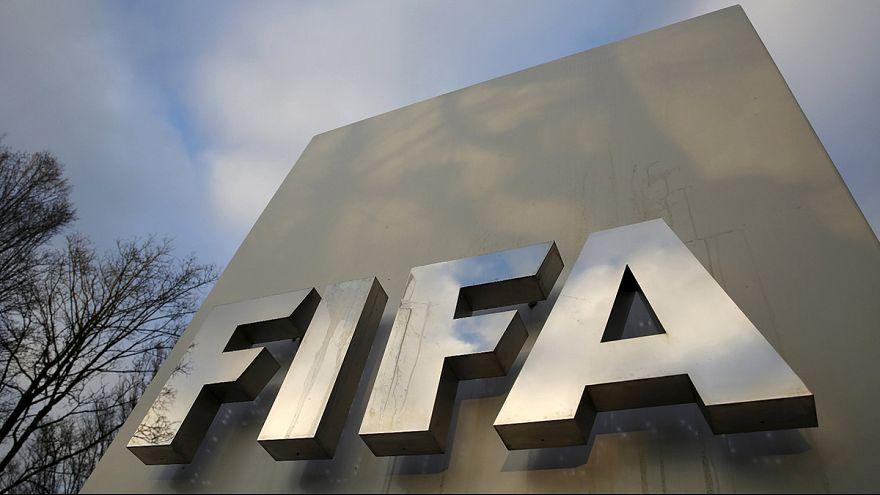 El color del dinero en la FIFA