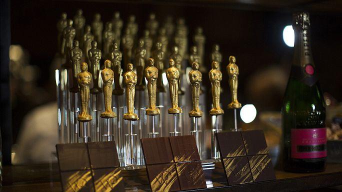 Oscars 2016 : quand une étude vient soutenir les défenseurs de la diversité