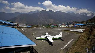 No survivors among 23 on board crashed plane in Nepal