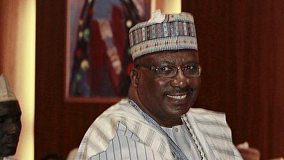 Cameroun : on ne parlera plus « bientôt » de Boko Haram (ministre nigérian de l'Intérieur)