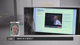 MOOC, COOC, SPOC : comment s'y retrouver dans les cours en ligne ?