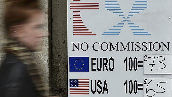 تبعات اقتصادی خروج احتمالی بریتانیا از اتحادیه اروپا