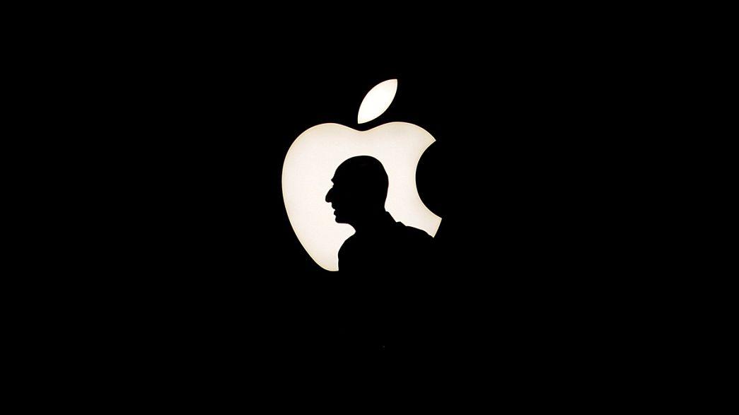Apple no quiere ceder a las exigencias del FBI