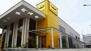 MTN to drop Nigeria fine lawsuit, pays $250m to further talks