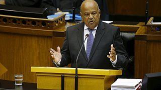 Afrique du Sud : l'inflation a grimpé à 7.6 % en janvier