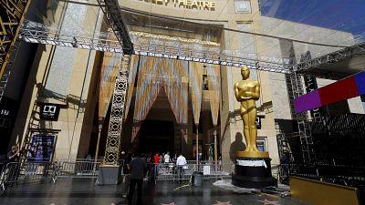 Into The Wild : la face cachée de l'Académie des Oscars