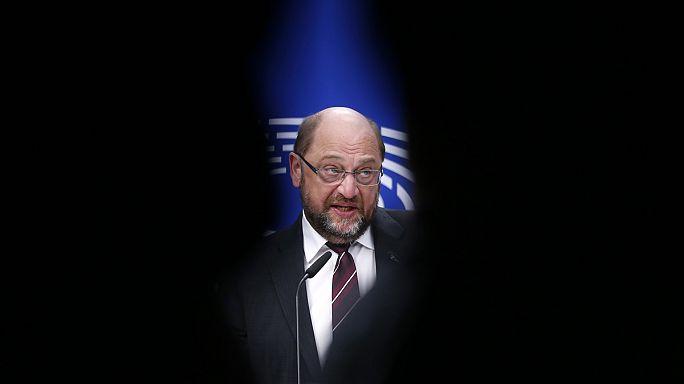 L'UE doit surmonter ses nationalismes face à la crise migratoire