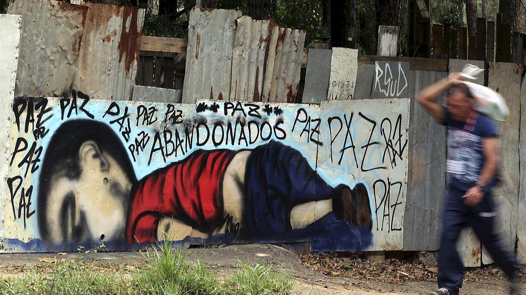 Combien d'enfants sont morts noyés depuis le décès d'Aylan Kurdi et cette photo qui a ému le monde entier ?
