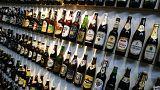 """500 Jahre Reinheitsgebot: Monsanto-Herbizid """"Glyphosat"""" in 14 Bieren nachgewiesen"""