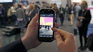 حضور پررنگ شرکتهای چینی در کنگره جهانی تلفن همراه بارسلون