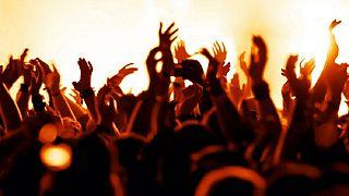 Sénégal : Musik Bi, nouveau site de téléchargement de musique
