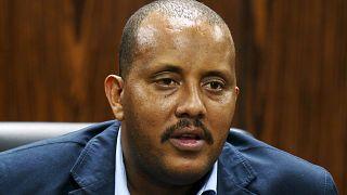 Troubles dans l'Oromia : l'Ethiopie accuse l'Erythrée