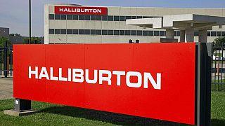 Halliburton licencie 5000 personnes