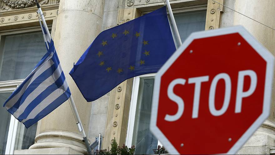 Greece snubs Austrian minister's request to visit Athens