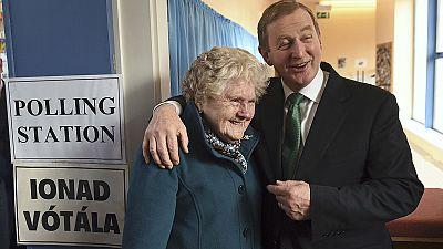 Elezioni in Irlanda: un test per il governo dopo anni di austerità