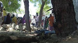 Somalia: At least three killed in bomb attack