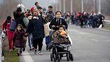 Rifugiati e Unione europea, tutti contro tutti