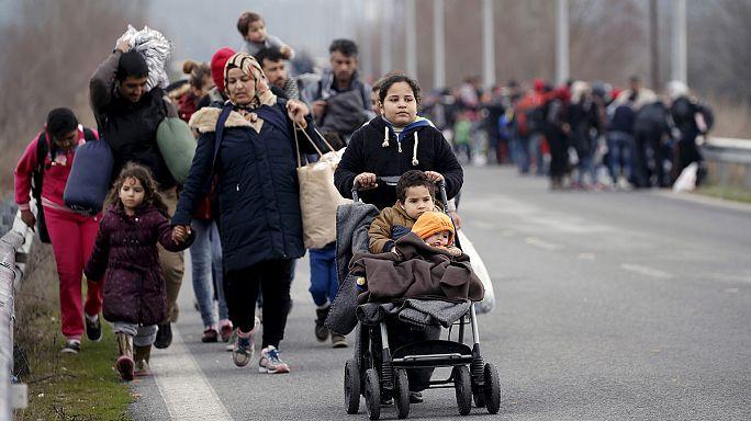 Europe Weekly: nő a bizalmatlanság Európában