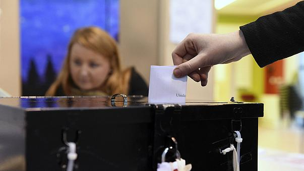 Irland wählt: Große Koalition oder großes Chaos?