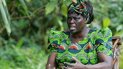 Kenya : débat autour du poumon vert de la capitale