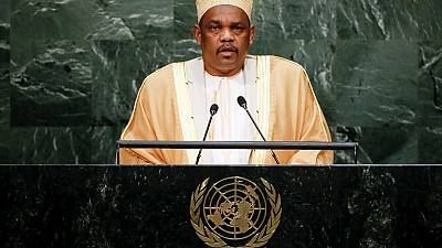 Comoros elections: 19 candidates demand recount of ballots