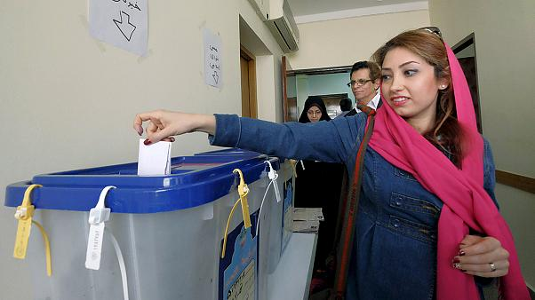 Iran elections: moderates hope to take back majority from conservatives