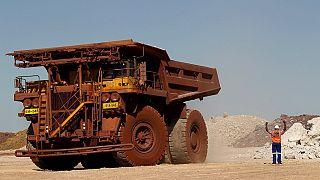 Afrique du Sud : Anglo American Platinum va supprimer 2000 emplois
