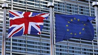 How British expats can vote in the UK EU referendum