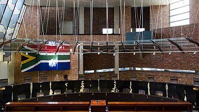 Afrique du Sud : ouverture du procès du meurtre de Nokuthula Simelane