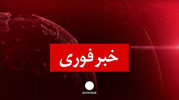 انتخابات مجلس خبرگان تهران: هاشمی رفسنجانی اول است