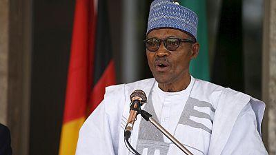 Buhari exige la vérité sur les bousculades de la Mecque en 2015