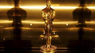 Egyértelmű esélyes nélkül az Oscar-díj