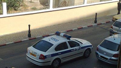 Algérie : un homme soupçonné d'être un proche d'Abaaoud arrêté à Béjaïa