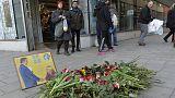 Svezia: il mistero Olof Palme a trent'anni dalla morte