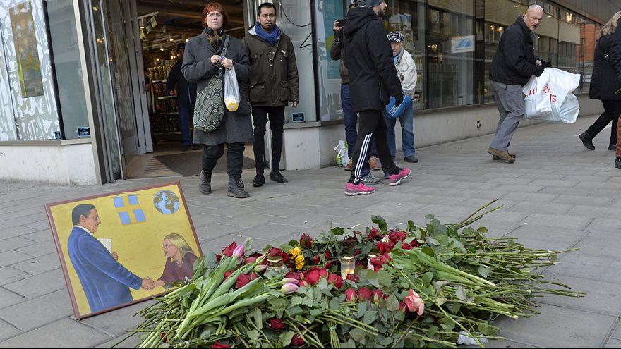 El caso Olof Palme sigue abierto