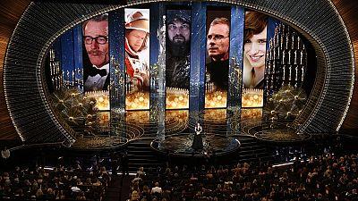 Oscars 2016 : rendez-vous des étoiles ce soir